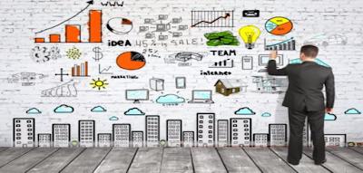 Lên kế hoạch kinh doanh online hiệu quả