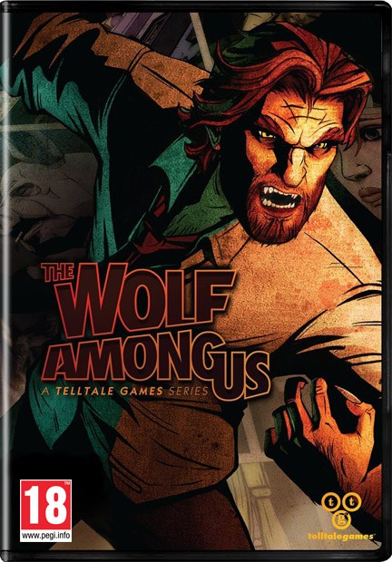 The-Wolf-Among-Us-pc-game-download-free-full-version
