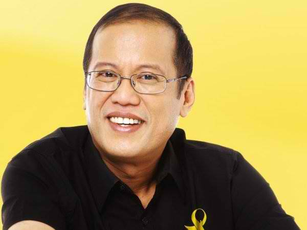 New York Times blames Aquino for Drug and EJK issue 'It was Aquino's laziness and unwillingness to solve the country's problems'