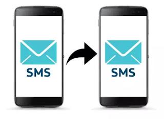 deviare sms