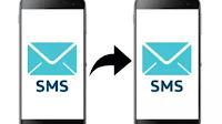 Come deviare SMS su un altro telefono