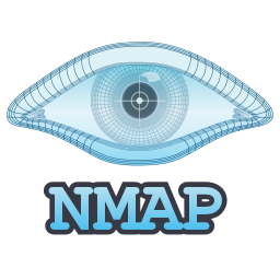 the complete nmap ethical hacking course network security