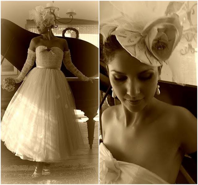 Girl dresses annsquiltingjourney for Helen miller wedding dresses