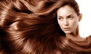 Saç dökülmesi hangi hastalıkların belirtisidir?
