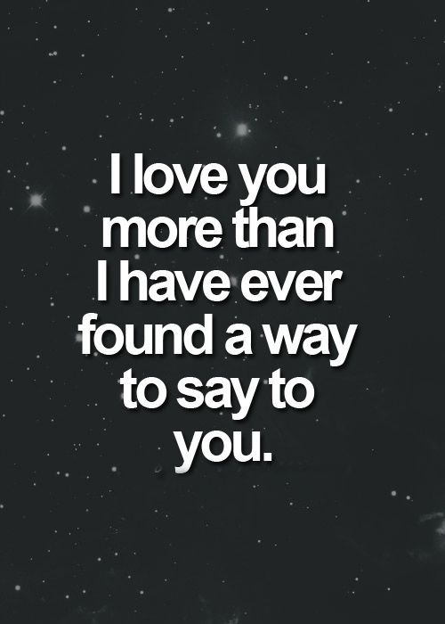 valentines-day-quotes-for-friends