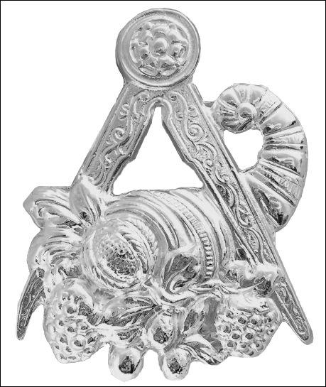 Kalevala Symbolit