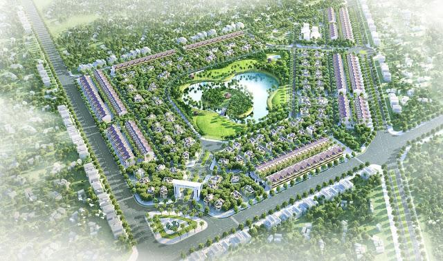 phoi-canh-xuan-an-green-park