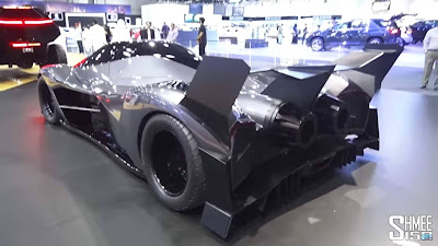 Gallery Devel Sixteen