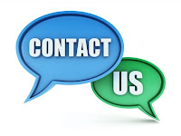 http://cancer-treatment-madurai.com/online-appointment.php#contact-us