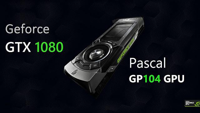 Driver gráfico da Nvidia 367.18 Beta é lançado para Linux, mas ainda sem suporte para GTX 1080!