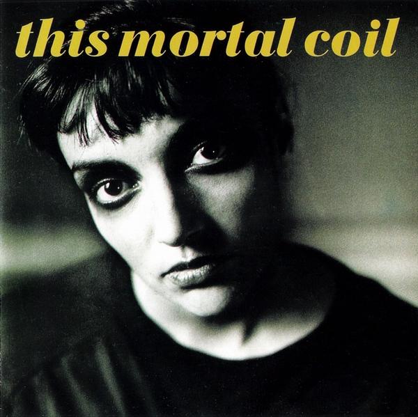 M 250 Sica Prohibida Xcix This Mortal Coil Blood