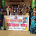 सोनो : चक्का जाम आंदोलन में सैंकडों शिक्षक लेंगे भाग, बैठक में लिया निर्णय