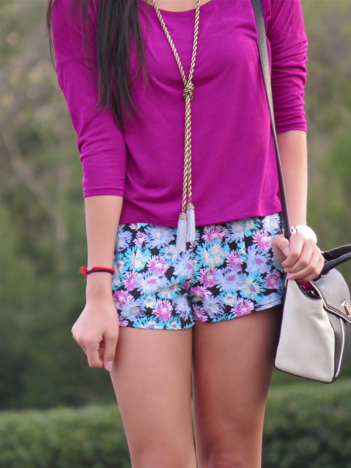 spring_transition_outfit