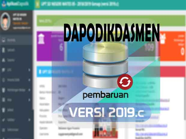 download aplikasi dapodikdasmen 2019c