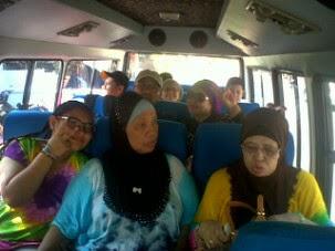 Bali-halal-tour