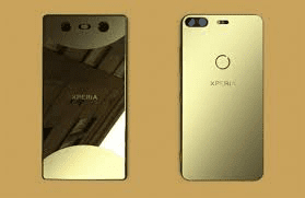 Sony Akan Luncurkan Smartphone Dengan Chipset Snapdragon 845