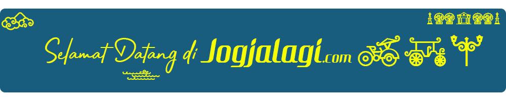 jogjalagi.com