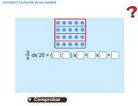 https://www.matematicasonline.es/pequemates/anaya/primaria/primaria4/U06/03.htm