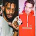 """WCnoBEAT, BK', Sain e MC Maneirinho gravaram clipe do single """"Ménage à Trois"""""""