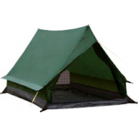 www.top-shop.ru/product/401403-camping-life-pamir-2/?cex=1534225&aid=24984