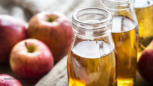apple cider vinegar for weight loss fat loss and sheds pounds