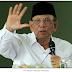 Sebelum Meninggal, Begini Komentar KH Hasyim Muzadi tentang Inul Ini Bikin Kaum Muslimin Bangga
