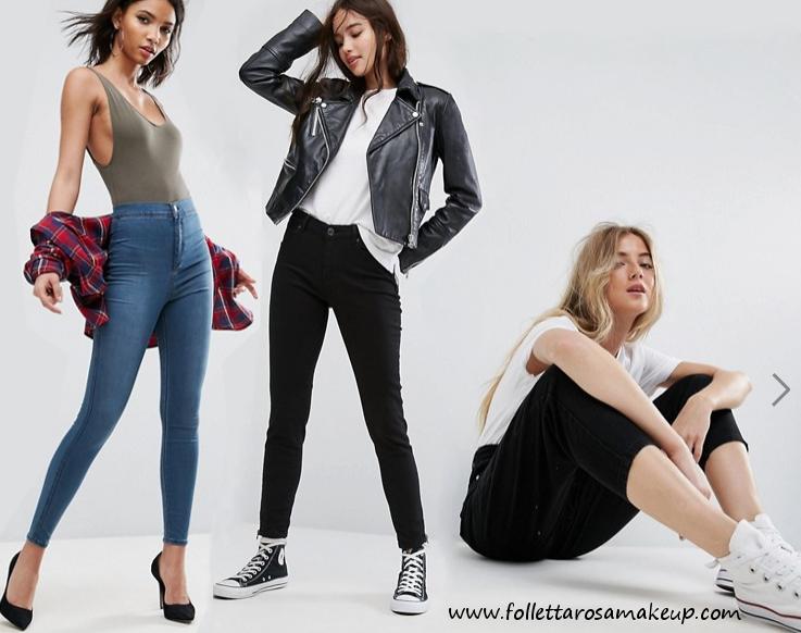 moda-autunno-2017