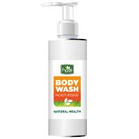 Body wash moisturising - www.infojagakesehatan.blogspot.co.id - isman