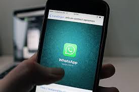 Cara Mengetahui Isi Pesan Whatsapp Yang Sudah Dihapus