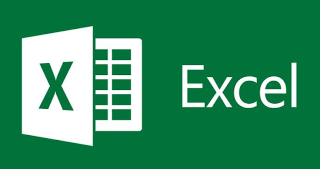 √ Superlative 25 Excel 2016 Tips As Well As Tricks