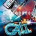 Grupo Cali - Diferentes (CD 2018)