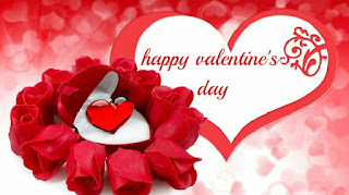 Happy-valentine-day-2019-images-Hd