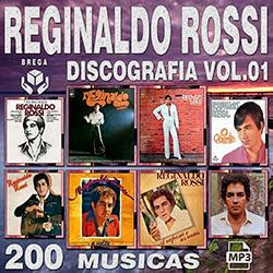 REGINALDO MP3 MUSICAS BAIXAR ROSSI PALCO