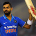 Virat Kohli Iamge & HD Photo Free Download Gallery