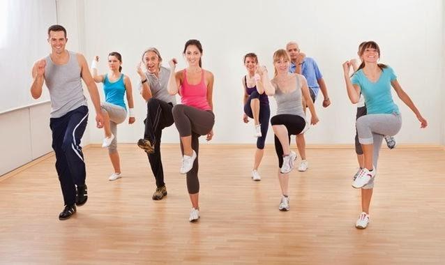Como bajar de peso con deporte