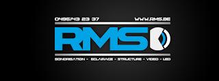 RMS | Jean-Louis Renard