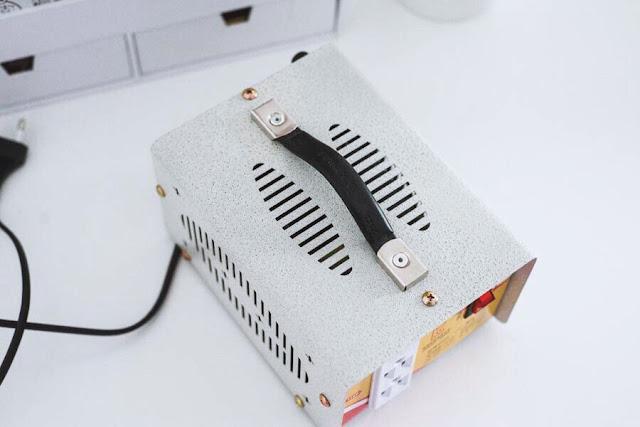 понижающие трансформаторы 220-110 вольт