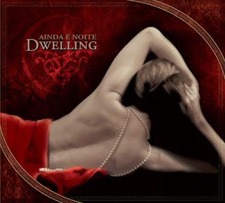 Dwelling Ainda É Notte