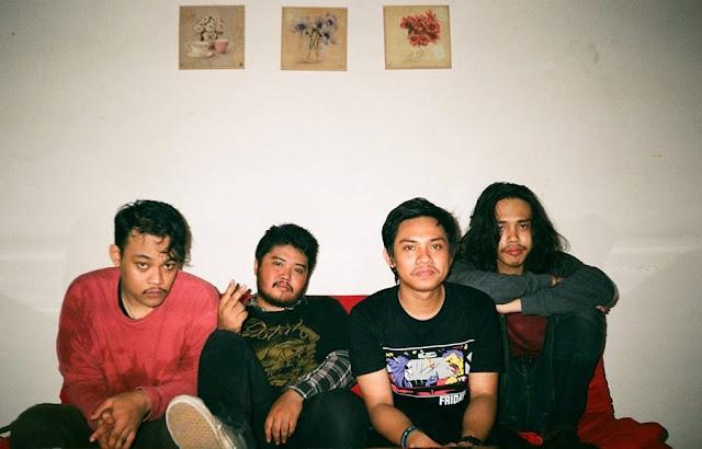 Berita Musik Indie Indonesia Terbaru
