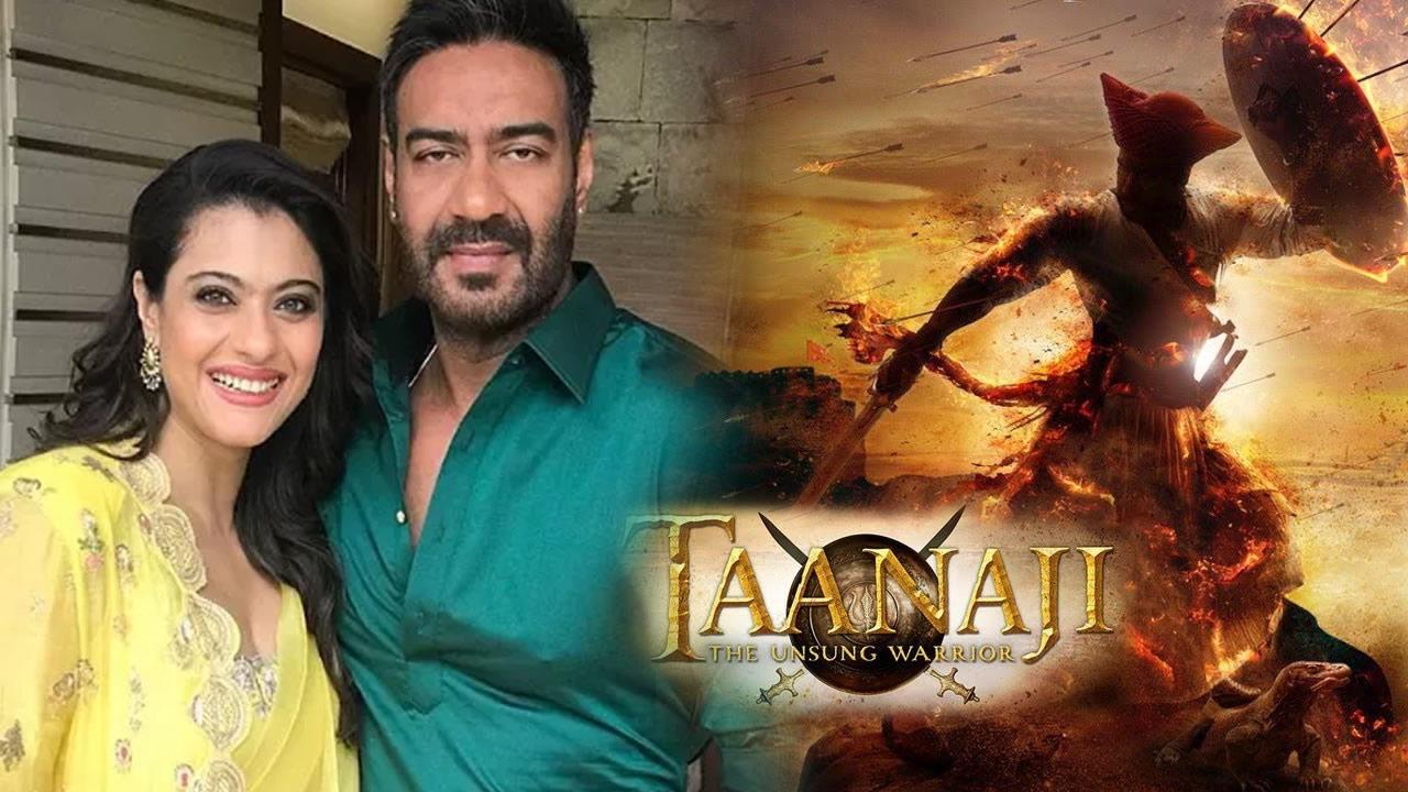 Kajol+to+unite+with+Ajay+Devgn+for+film+%27Taanaji++The+Unsung+Warrior%27.jpg