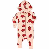 https://www.aliexpress.com/store/product/MINI-Rodini-New-Born-Baby-Clothes-New-Baby-Romper-NUNUNU-Romper-Bobo-Choses-Kids-Clothes-High/2064106_32748318904.html?spm=2114.12010612.0.0.36d463b74zxsGM
