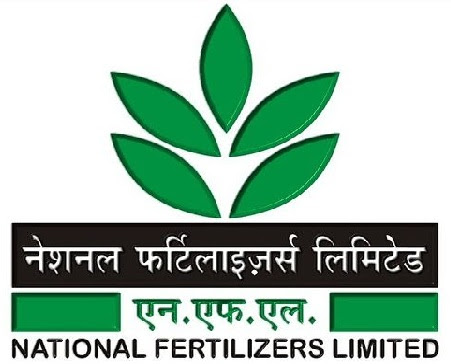 National Fertilizers Limited (NFL) Recruitment 2016 - Apply for 06 Senior Manager (Finance & Accounts)