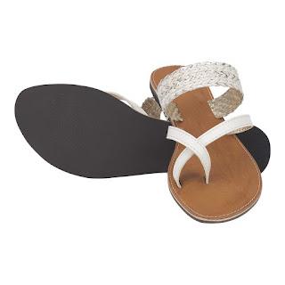 cheap Flat Sandals