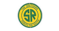 Southern Railway, Chennai Recruitment 2016 - 117 Clerk,Ticket Examiner Posts