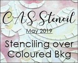 https://casstencil.blogspot.com/2019/05/may-cas-stencil-challenge.html