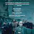 The Oscar Chances for Harry Potter and the Deathly Hallows Part 2