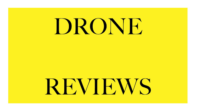 2017 Drones for Sale, 2017 Drones for Sale, 2017 Drones for Sale, best drones 2018, drone reviews 2018,