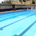 The Olympic-sized swimming pools in the West Bank that Reuters couldn't find (update)