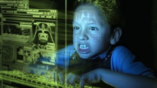 Fakta Miris! Akibat Game Online, 7 Anak di Banyumas Alami Gangguan Mental
