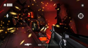 Major Gun 2 Reloaded MOD APK Terbaru 2016